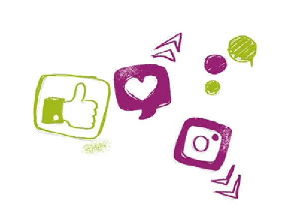 Social-Media-Strategien entwickeln fürs eigene Unternehmen